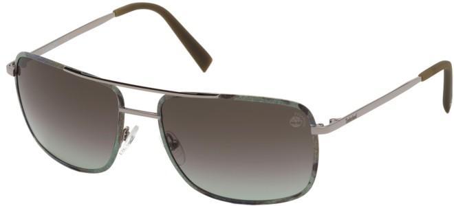 Timberland solbriller TB9202