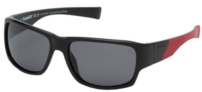 Timberland sunglasses TB9203