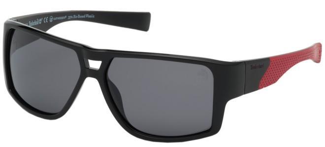 Timberland zonnebrillen TB9204