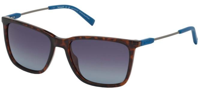 Timberland zonnebrillen TB9209
