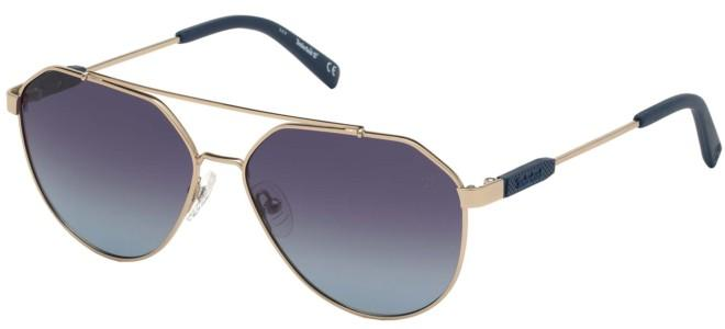 Timberland sunglasses TB9210