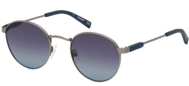 Timberland zonnebrillen TB9211