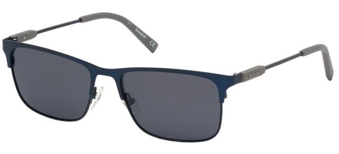 Timberland zonnebrillen TB9212