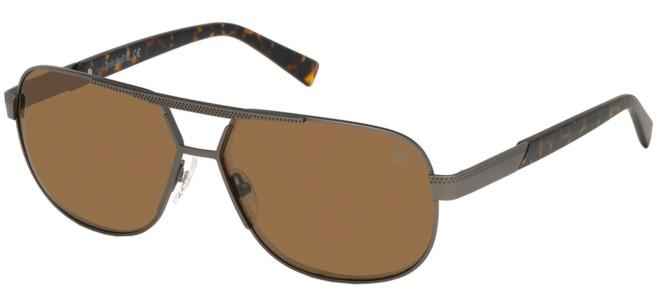 Timberland zonnebrillen TB9213