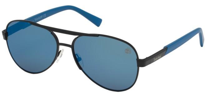 Timberland zonnebrillen TB9214
