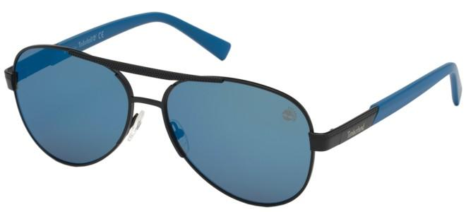 Timberland sunglasses TB9214
