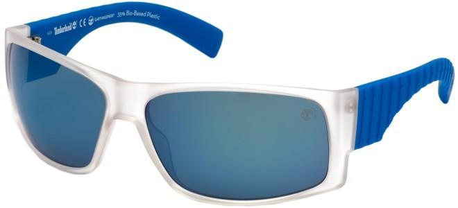 Timberland solbriller TB9215