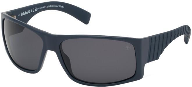 Timberland zonnebrillen TB9215