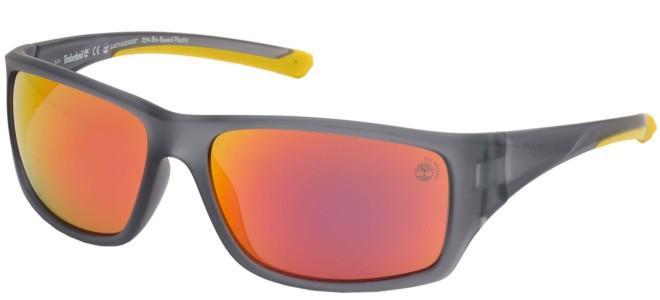 Timberland zonnebrillen TB9217