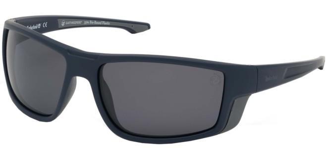 Timberland zonnebrillen TB9218
