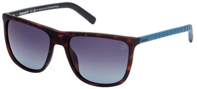 Timberland zonnebrillen TB9221
