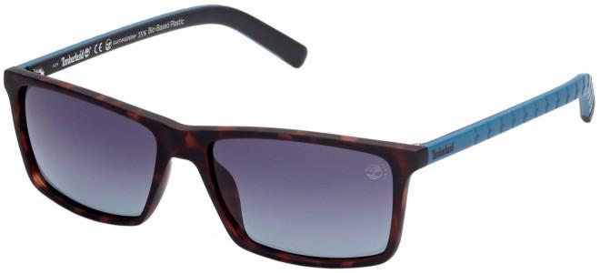 Timberland sunglasses TB9222