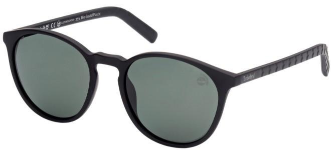 Timberland zonnebrillen TB9223