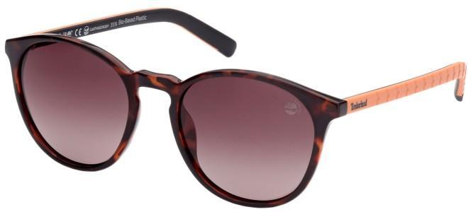 Timberland solbriller TB9223