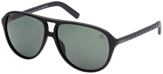 Timberland zonnebrillen TB9224