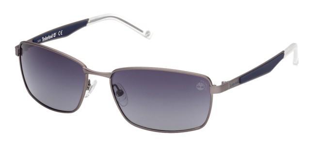 Timberland sunglasses TB9233