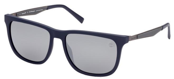 Timberland zonnebrillen TB9234