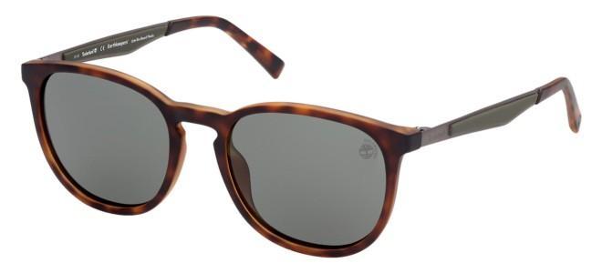 Timberland zonnebrillen TB9235