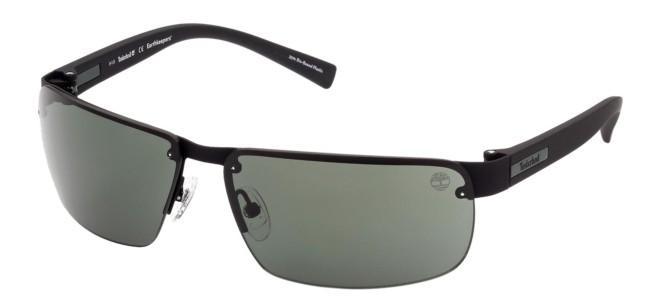 Timberland zonnebrillen TB9236