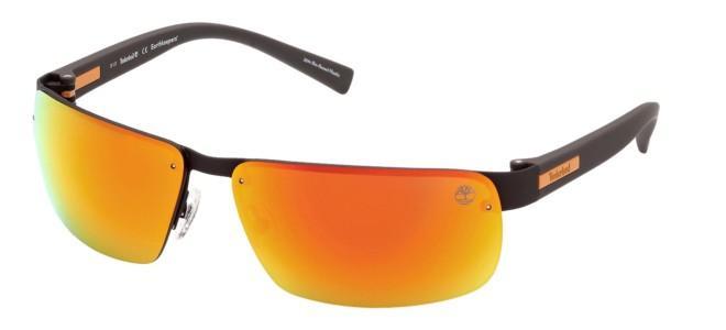 Timberland sunglasses TB9236