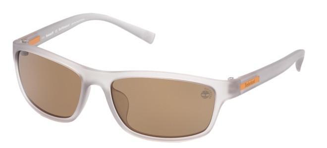 Timberland zonnebrillen TB9237