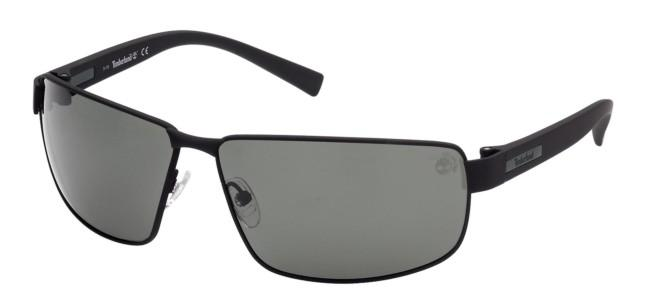 Timberland solbriller TB9238