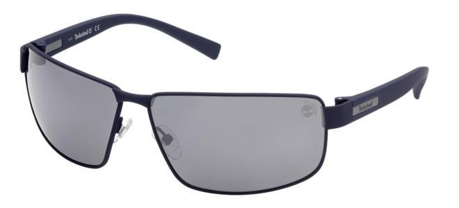 Timberland zonnebrillen TB9238