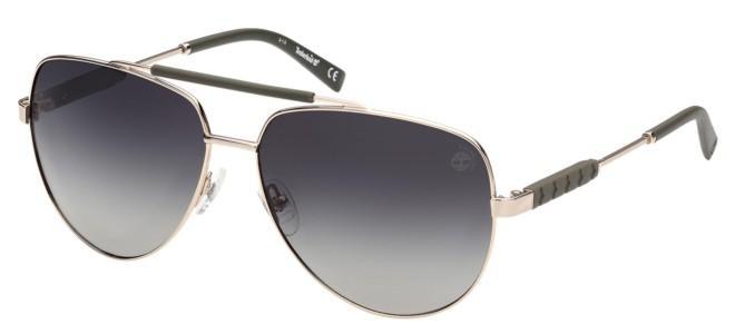Timberland sunglasses TB9239