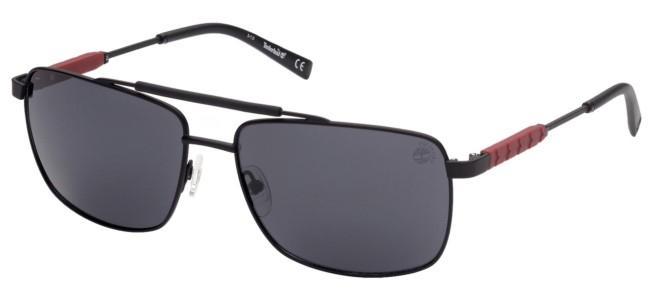 Timberland sunglasses TB9240