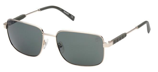 Timberland sunglasses TB9241