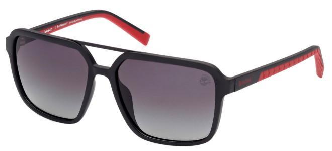 Timberland solbriller TB9244