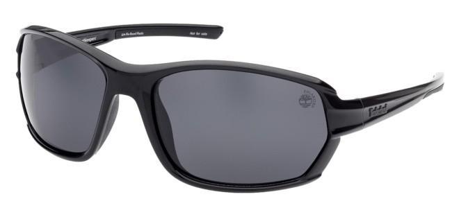 Timberland zonnebrillen TB9245