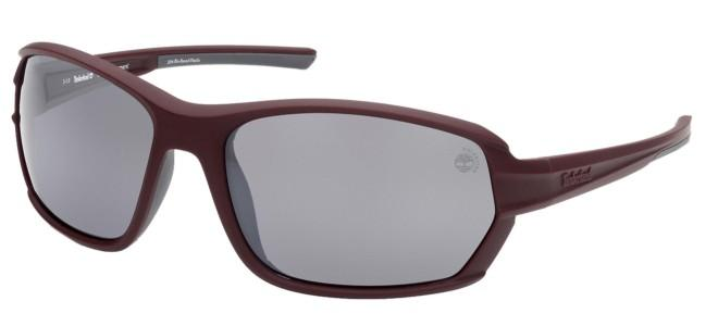 Timberland sunglasses TB9245