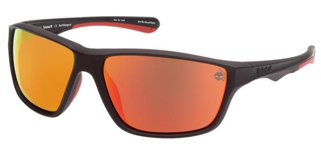 Timberland sunglasses TB9246
