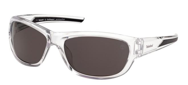 Timberland zonnebrillen TB9247
