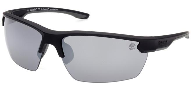 Timberland sunglasses TB9251
