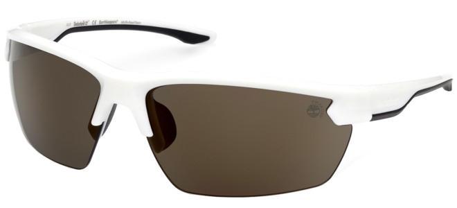 Timberland zonnebrillen TB9251
