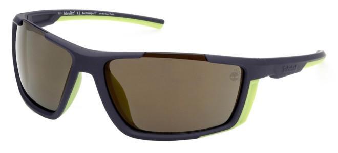 Timberland solbriller TB9252