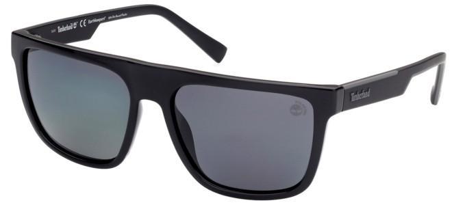 Timberland solbriller TB9253