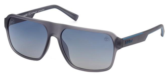 Timberland solbriller TB9254