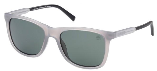 Timberland solbriller TB9255