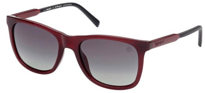 Timberland sunglasses TB9255