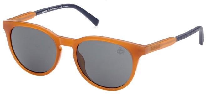 Timberland zonnebrillen TB9256