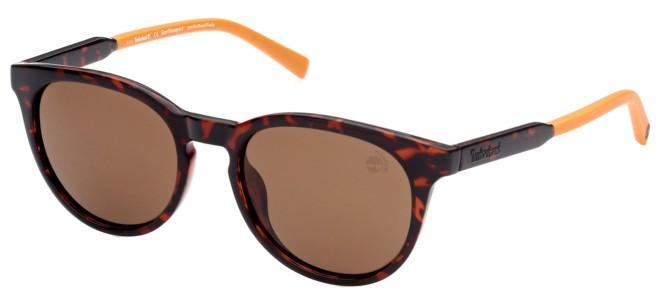 Timberland solbriller TB9256