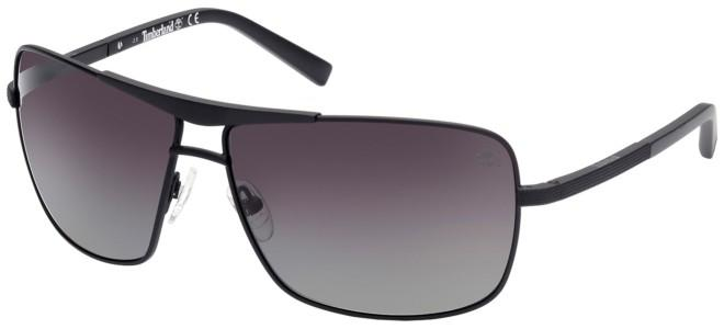 Timberland solbriller TB9258