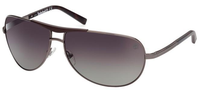Timberland solbriller TB9259