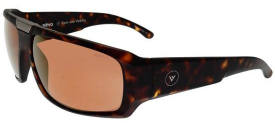 Revo solbriller APOLLO RBV 1004 BONO SIGNATURE COLLECTION