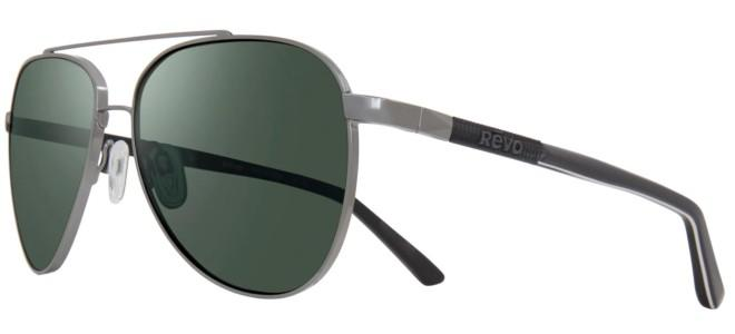 Revo sunglasses ARTHUR RE 1109