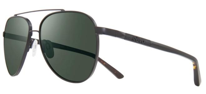 Revo solbriller ARTHUR RE 1109