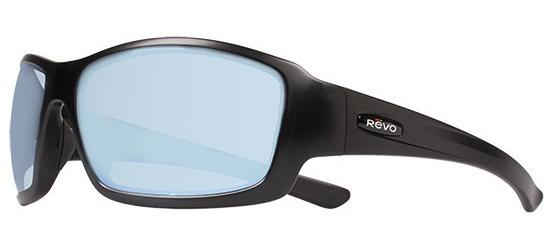 Revo BEARING RE 4057